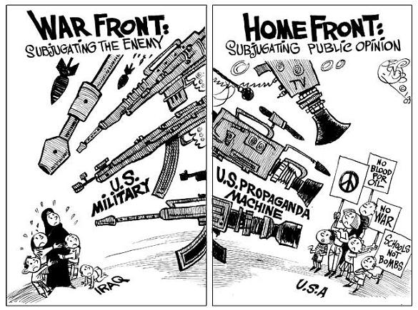 media war coverage The media go to war tv news coverage of the war in iraq he war in iraq  brought a rare showing of praise for the ameri- can media a pew center study  found.