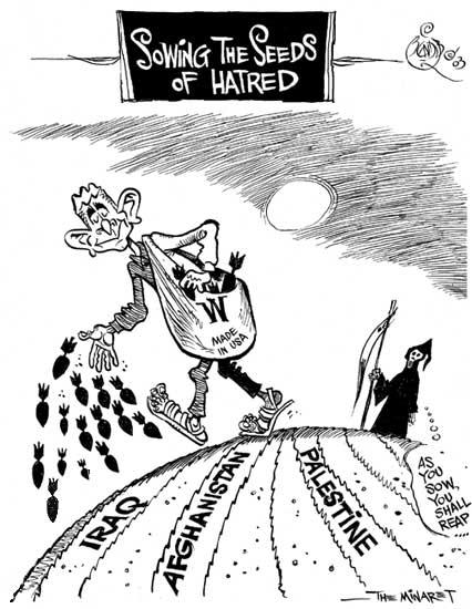 4-8-Seeds-of-Hatred.jpg