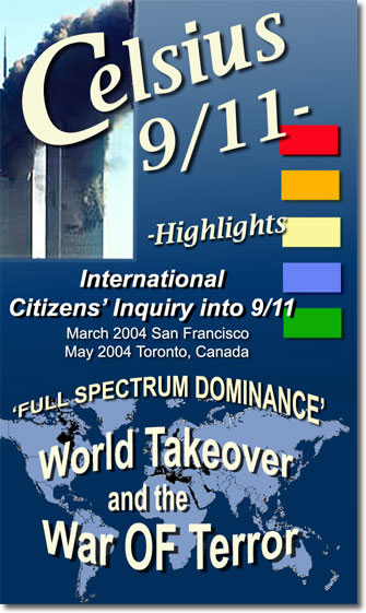 C-911-Fr-cover-R-web