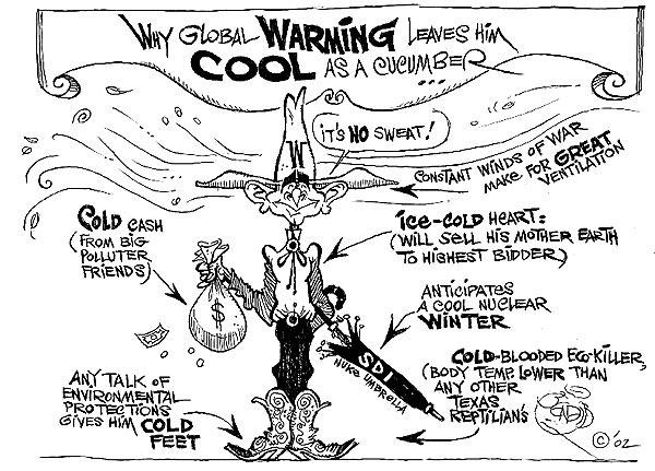 Global warming Cartoons Songs ESL Resources – Global Warming Worksheet