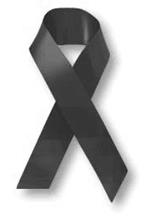 black_ribbon.jpg