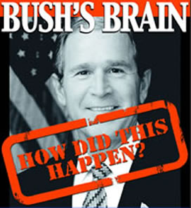 bushs-brain-cover-home