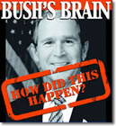 bushs-brain-cover-homeSM