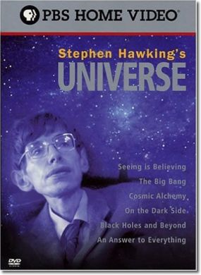 black holes and baby universes and other essays stephen hawking Black holes and baby universes and other essays by stephen w hawking, simon prebble click here for the lowest price audio cassette, 9780553472301, 0553472305.