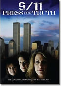 911_press_for_truth125